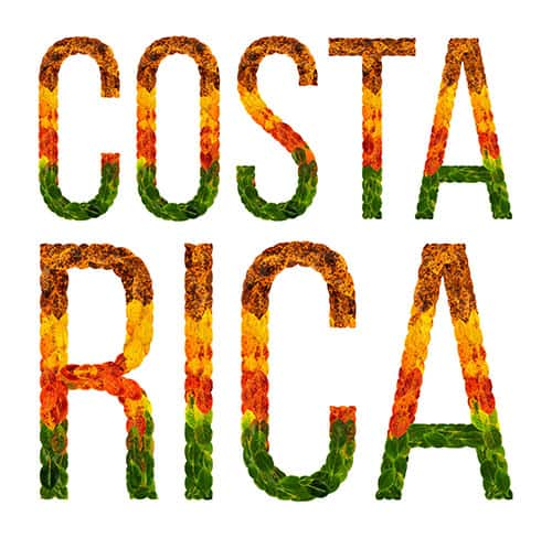 Moving to Costa Rica | Tico Travel