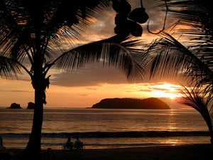 Costa Rica Vacation Packages | Tico Travel
