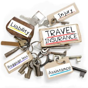 Costa Rica Travel Insurance | Tico Travel