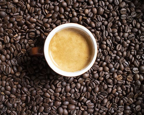 How to Brew Coffee from Costa Rica
