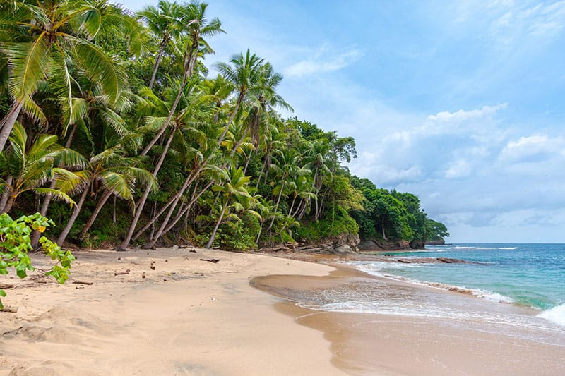 The Beaches of Costa Rica | Tico Travel