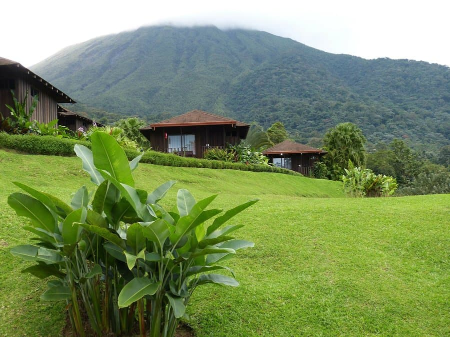 Buying Real Estate in Costa Rica