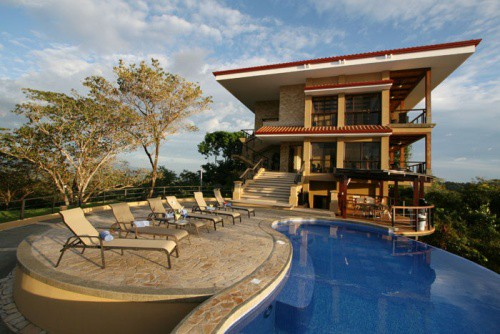 Buying a Home in Costa Rica | Tico Travel