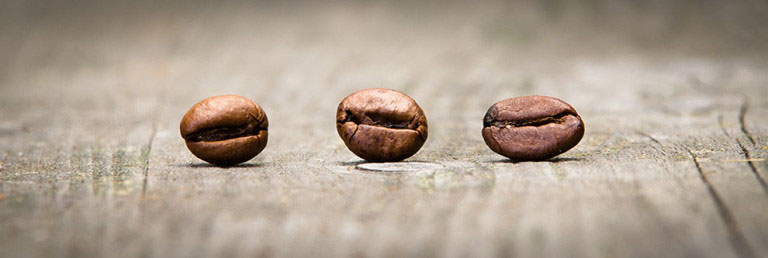 How to Brew Coffee from Costa Rica | Tico Travel